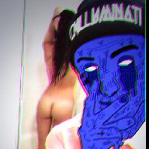 $VINT$ J's avatar