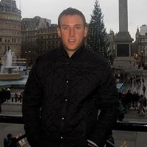 James Lawlor 4's avatar