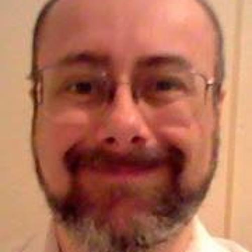 Renato Accioly's avatar