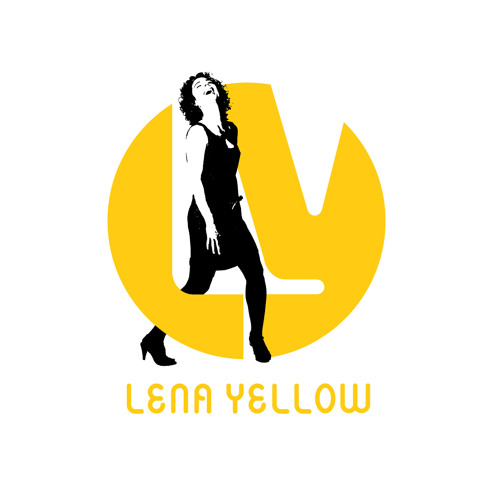 Lena Yellow's avatar