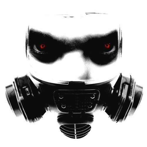 Stefan Boba Spieckermann's avatar