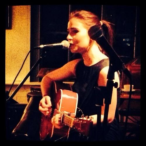 Jenn Lily Knight's avatar