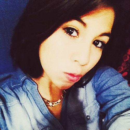 Daphane Lezcano's avatar