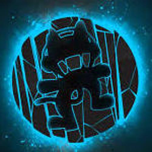 VyZe_Storm's avatar