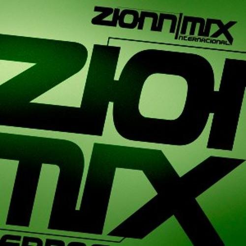 zionnmix's avatar