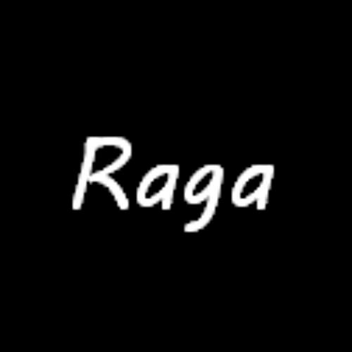 Raga172's avatar