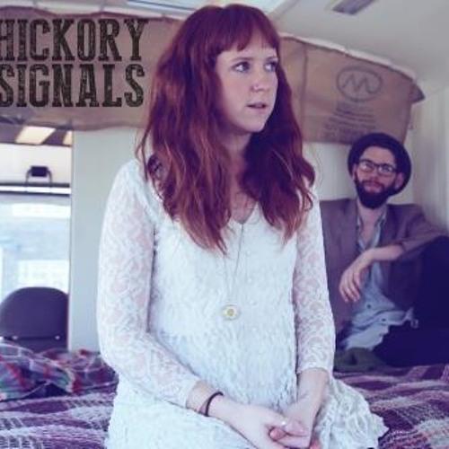 HickorySignals's avatar