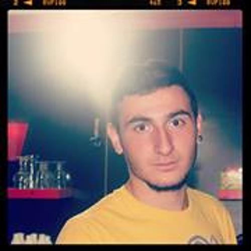 Abdullah Aksu 1's avatar