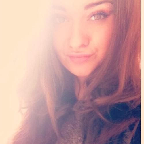 Emma_Dibb's avatar
