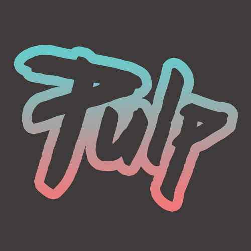 Pulp 365's avatar