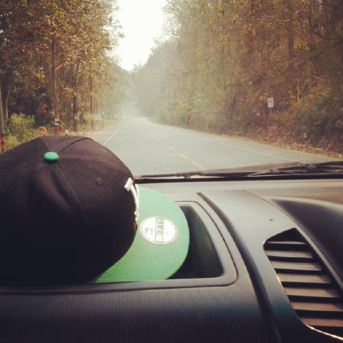 BEAT G.O.N's avatar