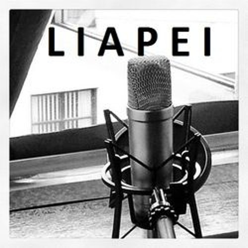LIAPEI's avatar