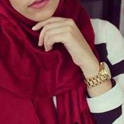 Ana Moshkla 3's avatar