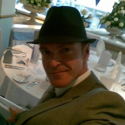 chris2bfrank's avatar