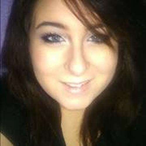 Natassja Grondin's avatar