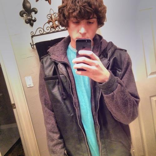 Hayden Boyster's avatar