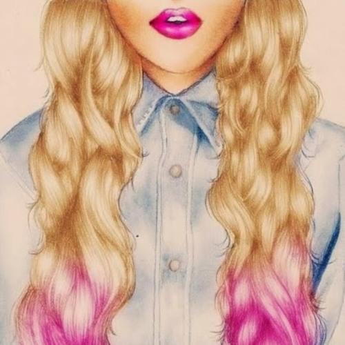 Pretty_Baad_♥'s avatar
