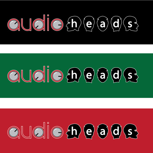 AUDIOHEADS's avatar