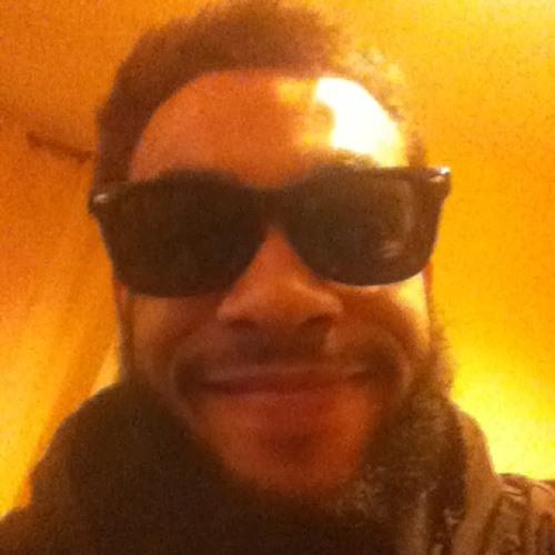 Daniel Whyte 89's avatar