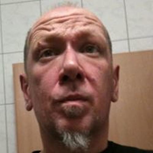 Frank Müller 60's avatar