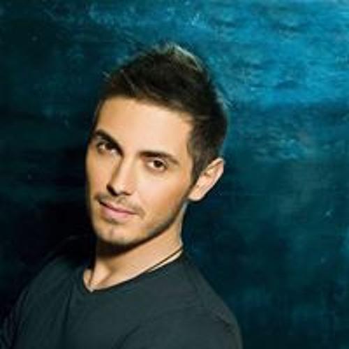 Nikos Karmellas's avatar