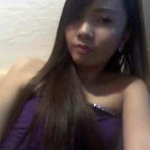 Anna Yu 10's avatar
