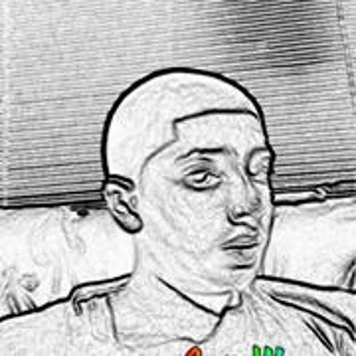 Amit Kumar 247's avatar