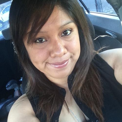 Lica_25's avatar