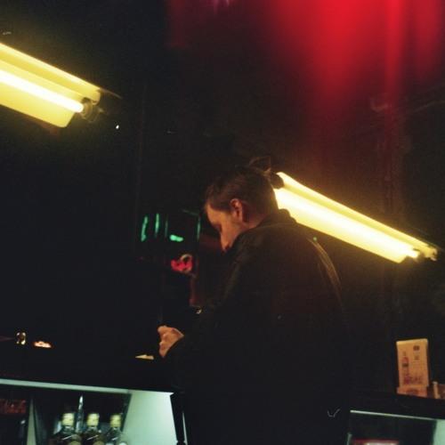 janurz's avatar