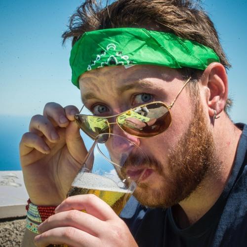 KerkFerst's avatar