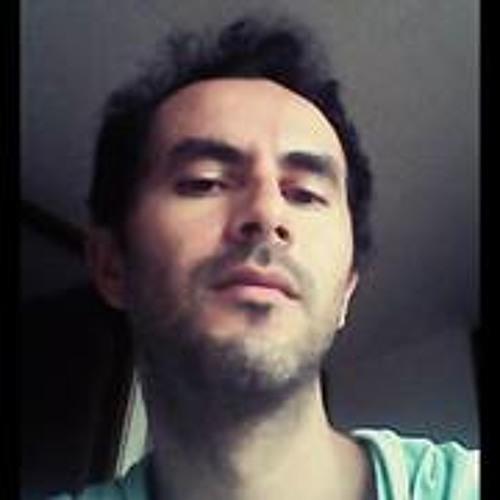 Andrés Góngora 6's avatar