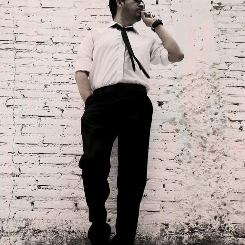 MR ROSSAINZ 3's avatar