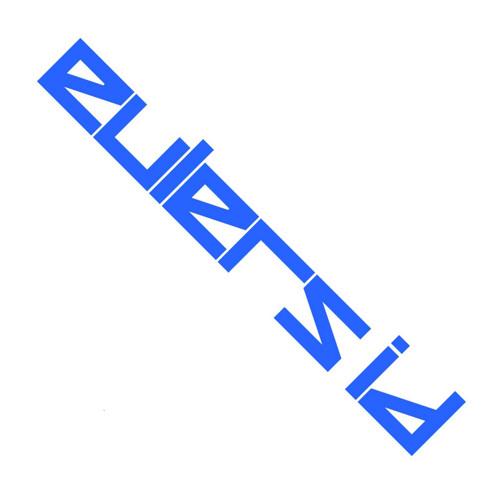 Euler's ID's avatar