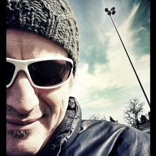 MarcBaril's avatar