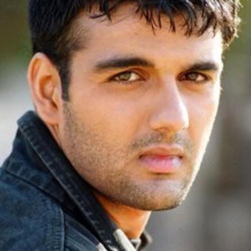 Haseeb wajid's avatar