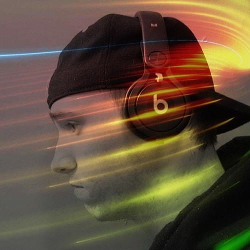 DJ DEDZ's avatar