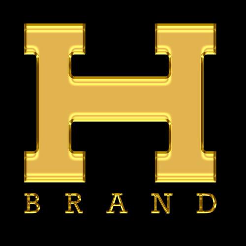 HBrand's avatar