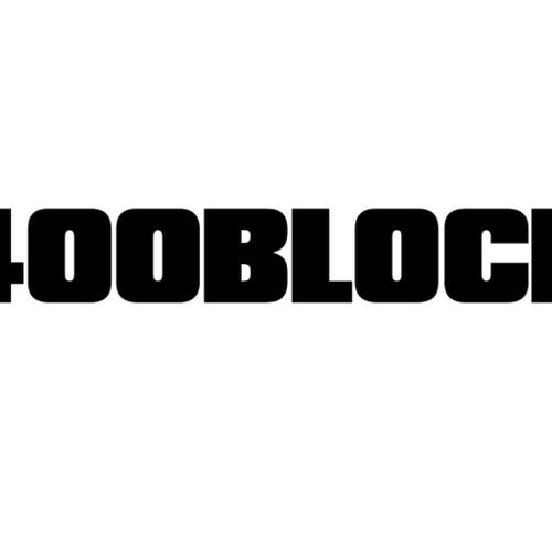 400BLOCKTV's avatar