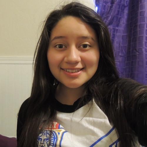 maya_cabrera's avatar