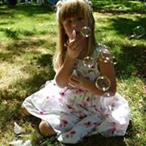 Anna Kirsteuer's avatar