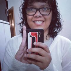 Ana Barros 29