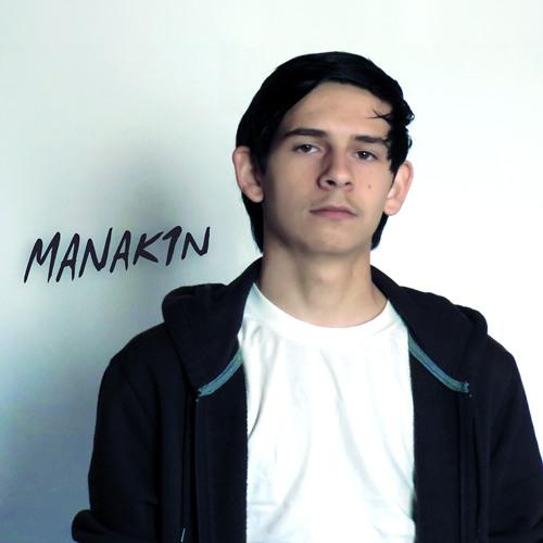 Manak1n's avatar