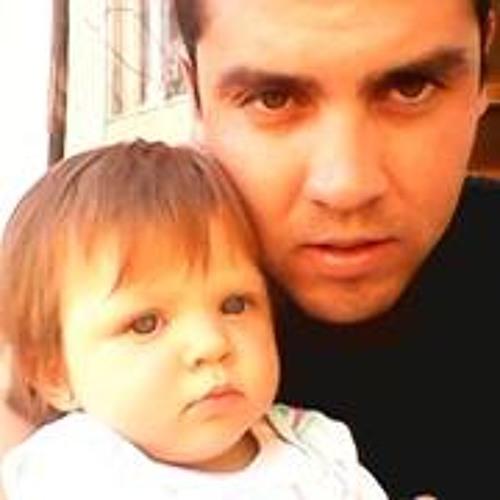 Daniel Diaz Diaz 2's avatar