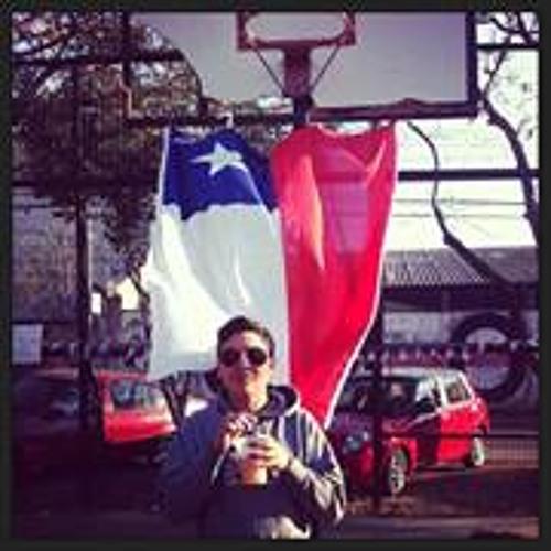 Yulz Diaz M's avatar