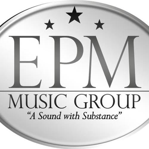 EPMMusicGroup's avatar