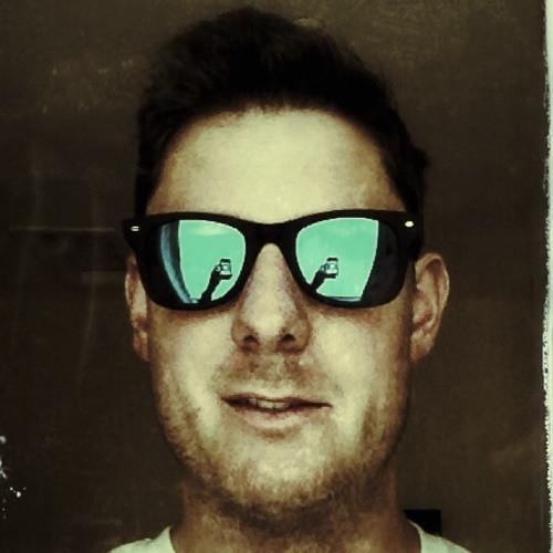 PeteOsborn's avatar