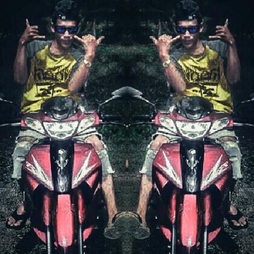 user257888349's avatar