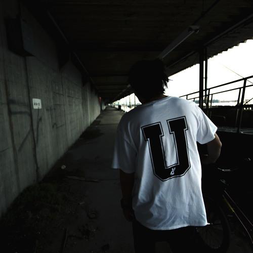 yorkuno's avatar