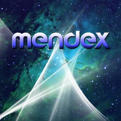 Mendex -'s avatar