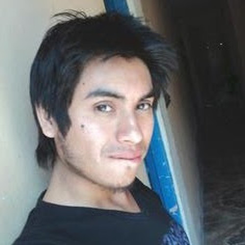 Cristian Fab's avatar